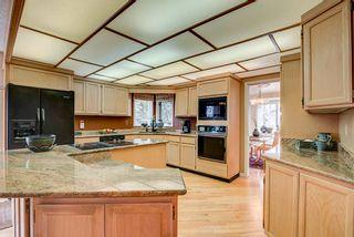 Photo 10: 10908 18 Avenue in Edmonton: Zone 16 House for sale : MLS®# E4239674