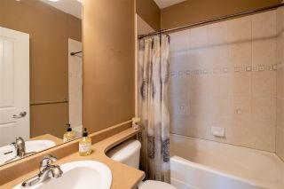 """Photo 24: 416 2955 DIAMOND Crescent in Abbotsford: Abbotsford West Condo for sale in """"WESTWOOD"""" : MLS®# R2572304"""