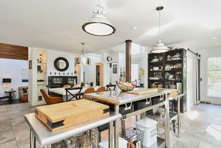 Photo 5: 12716 20 AVENUE in Surrey: Crescent Bch Ocean Pk. House for sale (South Surrey White Rock)  : MLS®# R2403284