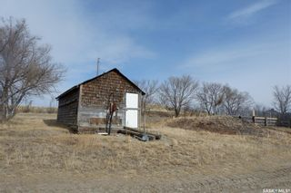 Photo 8: Dean Farm in Willow Bunch: Farm for sale (Willow Bunch Rm No. 42)  : MLS®# SK845280