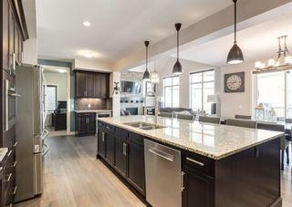 Photo 8: 291 Mahogany Manor SE in Calgary: Mahogany Detached for sale : MLS®# A1079762
