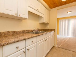 Photo 6: 48 285 Harewood Rd in NANAIMO: Na South Nanaimo Row/Townhouse for sale (Nanaimo)  : MLS®# 795193
