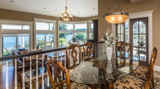 Photo 22: 1326 Ivy Lane in : Na Departure Bay House for sale (Nanaimo)  : MLS®# 874301