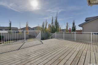 Photo 29: 320 Quessy Drive in Martensville: Residential for sale : MLS®# SK872084