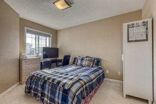 Photo 27: 83 Kincora Manor NW in Calgary: Kincora Detached for sale : MLS®# A1081081