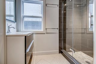 Photo 20: 1916 10A Street SW in Calgary: Upper Mount Royal Detached for sale : MLS®# A1016664