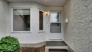 Photo 3: 22 3520 60 Street NW in Edmonton: Zone 29 Townhouse for sale : MLS®# E4249028