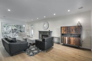 Photo 4: 3275 BROOKRIDGE DRIVE in North Vancouver: Edgemont House for sale : MLS®# R2332886