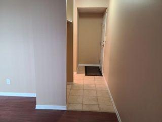 Photo 9: 104 9120 106 Avenue in Edmonton: Zone 13 Condo for sale : MLS®# E4248388