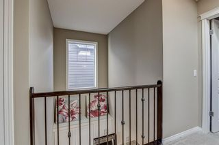 Photo 25: 22 Cranford Common SE in Calgary: Cranston Detached for sale : MLS®# A1087607