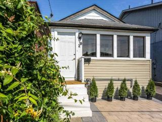 Photo 13: 29 South Edgely Avenue in Toronto: Birchcliffe-Cliffside House (Bungalow) for sale (Toronto E06)  : MLS®# E3292408