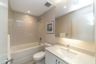 Photo 9: 316 5 ST LOUIS Street: St. Albert Condo for sale : MLS®# E4261910