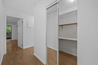 """Photo 31: 214 1955 WOODWAY Place in Burnaby: Brentwood Park Condo for sale in """"Douglas View"""" (Burnaby North)  : MLS®# R2507334"""