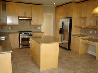 Photo 6:  in Burnaby North: Sperling-Duthie Home for sale ()