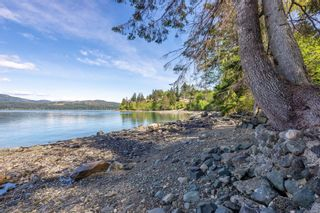 Photo 77: 6200 Race Point Rd in : CR Campbell River North House for sale (Campbell River)  : MLS®# 874889