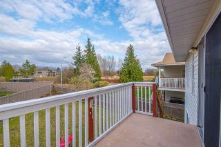 "Photo 16: 637 PENDER Place in Port Coquitlam: Riverwood House for sale in ""RIVERWOOD"" : MLS®# R2557679"