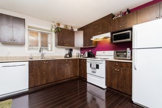 """Photo 42: 8104 211B Street in Langley: Willoughby Heights House for sale in """"Willoughby Heights"""" : MLS®# R2285564"""