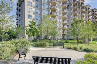 Photo 36: 102 1 Maison Parc Court in Vaughan: Lakeview Estates Condo for sale : MLS®# N5241995