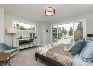 Photo 23: 1942 28 Avenue SW in Calgary: South Calgary House for sale : MLS®# C4097126