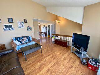 Photo 3: 1312 10 Avenue SE: High River Detached for sale : MLS®# A1097691