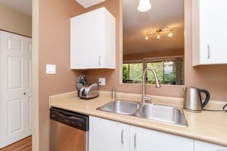 Photo 17: 6004 Jakes Pl in : Na Pleasant Valley Row/Townhouse for sale (Nanaimo)  : MLS®# 872083