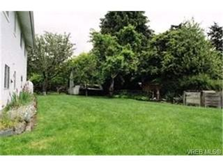 Photo 2:  in VICTORIA: La Langford Proper House for sale (Langford)  : MLS®# 371414
