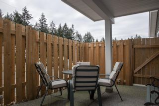 Photo 46: 500 Doreen Pl in : Na Pleasant Valley House for sale (Nanaimo)  : MLS®# 865867