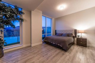 """Photo 9: PH2504 1550 FERN Street in North Vancouver: Lynnmour Condo for sale in """"Beacon at Seylynn Village"""" : MLS®# R2569044"""