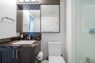 """Photo 19: 2507 5665 BOUNDARY Road in Vancouver: Collingwood VE Condo for sale in """"WALL CENTRE CENTRAL PARK SOUTH"""" (Vancouver East)  : MLS®# R2539277"""