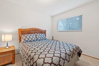 Photo 17: 2579 126TH Street in Surrey: Crescent Bch Ocean Pk. 1/2 Duplex for sale (South Surrey White Rock)  : MLS®# R2604000