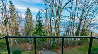 Photo 29: 5521 BESSBOROUGH Drive in Burnaby: Capitol Hill BN House for sale (Burnaby North)  : MLS®# R2574104