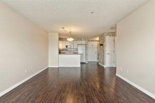 Photo 3: 13635 34 ST NW in Edmonton: Zone 35 Condo for sale : MLS®# E4186176