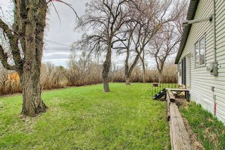 Photo 49: 4933 49 Avenue: Stavely Detached for sale : MLS®# A1100966