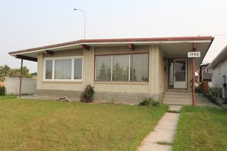 Main Photo: 1430 17 Avenue NW in Calgary: Capitol Hill Semi Detached for sale : MLS®# A1133287