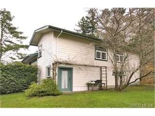 Photo 8:  in BRENTWOOD BAY: CS Brentwood Bay House for sale (Central Saanich)  : MLS®# 390015