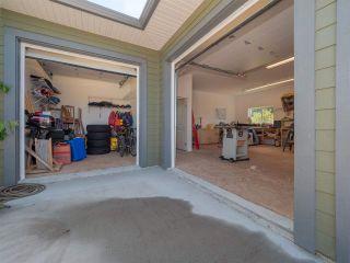 Photo 32: 4980 LAUREL Avenue in Sechelt: Sechelt District House for sale (Sunshine Coast)  : MLS®# R2589236