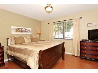 Photo 8: 3369 271B Street in Langley: Aldergrove Langley House for sale : MLS®# F1318472