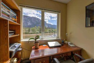 """Photo 11: 206 1468 PEMBERTON Avenue in Squamish: Downtown SQ Condo for sale in """"MARINA ESTATES"""" : MLS®# R2371646"""