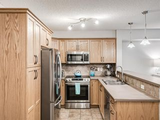 Photo 4: 205 390 Marina Drive: Chestermere Apartment for sale : MLS®# A1066965