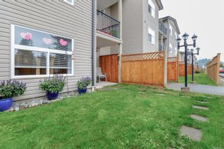 Photo 15: 109 3215 Cowichan Lake Rd in : Du West Duncan Condo for sale (Duncan)  : MLS®# 887937