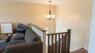 Photo 18: 209 Jumping Pound Terrace: Cochrane Detached for sale : MLS®# A1078711