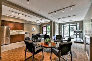 """Photo 18: 307 19201 66A Avenue in Surrey: Clayton Condo for sale in """"One92"""" (Cloverdale)  : MLS®# R2094678"""