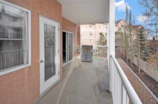 Photo 17: 222 4304 139 Avenue in Edmonton: Zone 35 Condo for sale : MLS®# E4255354