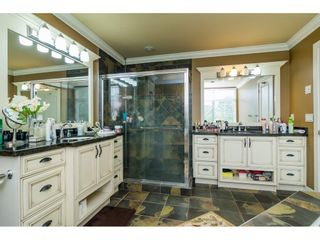 Photo 14: 8285 171A Street in Surrey: Fleetwood Tynehead House for sale : MLS®# R2235458