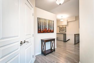 Photo 2: 201 Ravensden Drive in Winnipeg: River Park South Residential for sale (2F)  : MLS®# 202022749