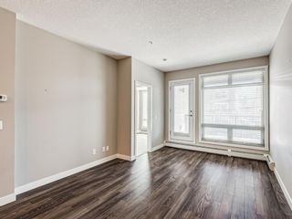 Photo 8: 216 823 5 Avenue NW in Calgary: Sunnyside Apartment for sale : MLS®# A1078604