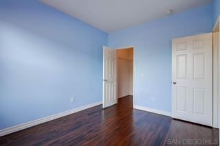 Photo 44: RANCHO BERNARDO Twin-home for sale : 4 bedrooms : 10546 Clasico Ct in San Diego