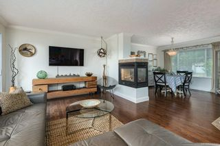 Photo 12: 1609 Cypress Ave in : CV Comox (Town of) House for sale (Comox Valley)  : MLS®# 876902