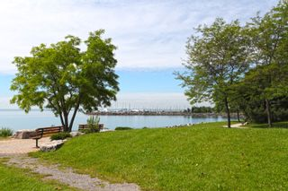 Photo 34: 7 3122 Lakeshore Road West in Oakville: Condo for sale : MLS®# 30762793