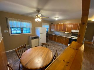 Photo 4: 41 Bishop Avenue in New Minas: 404-Kings County Residential for sale (Annapolis Valley)  : MLS®# 202020534